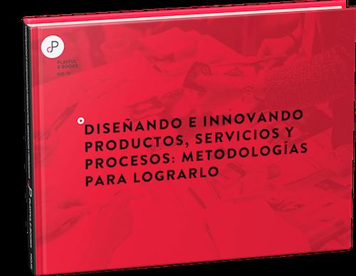 Ebook-Metodologias-diseño-innovacion-Playful