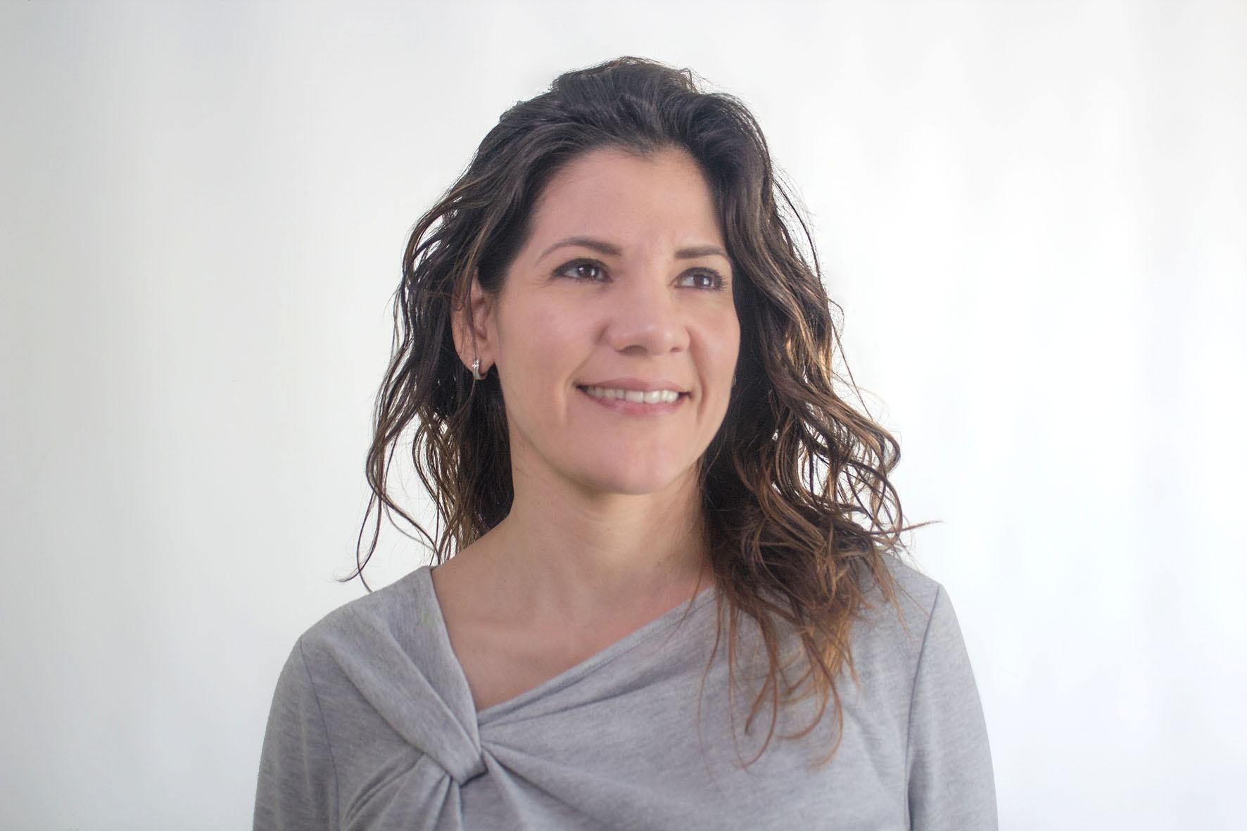 Alejandra Sánchez